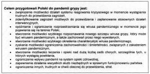 cele_przygotowan_do_pandemii