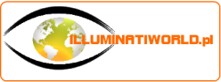 IlluminatiWorld.pl